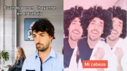 Imposible resistirse a Chayanne
