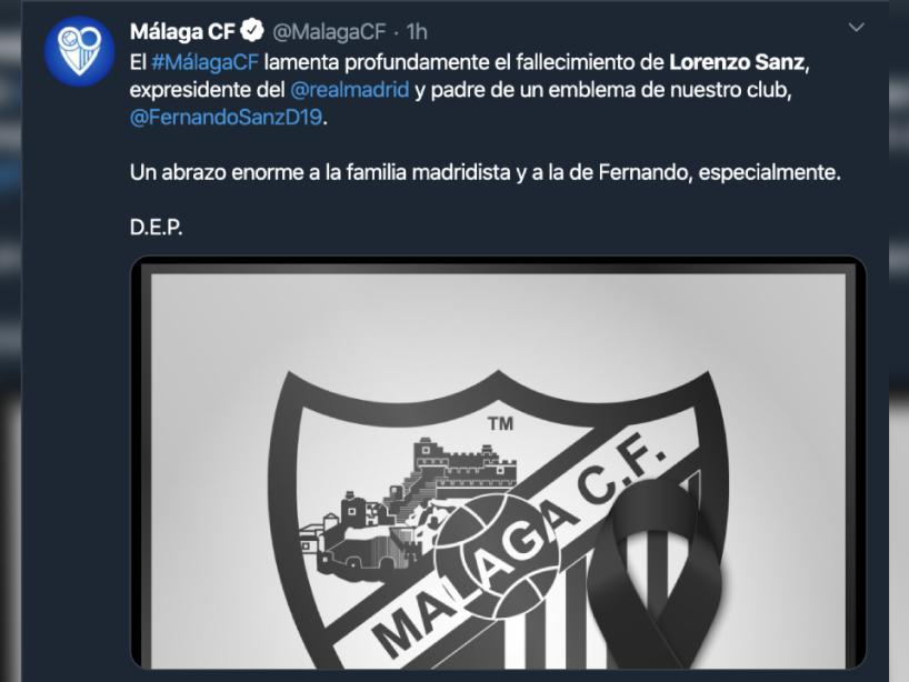 Muerte Lorenzo Sanz, 1.png
