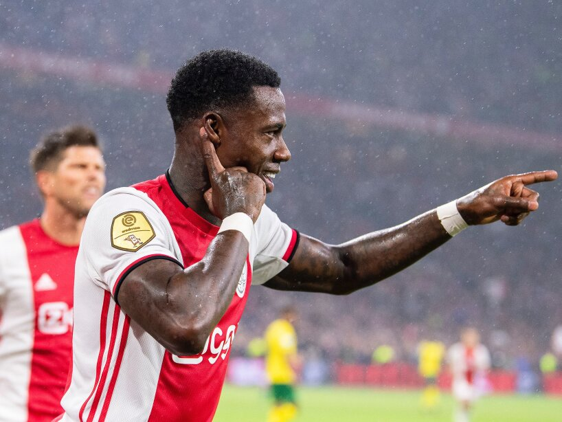 Ajax vs Fortuna Sittard8.jpeg