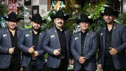 Los corridos de los Tucanes de Tijuana conquistarán el festival Coachella