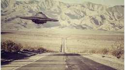 Todo lo que debes de saber sobre la invasión al Área 51