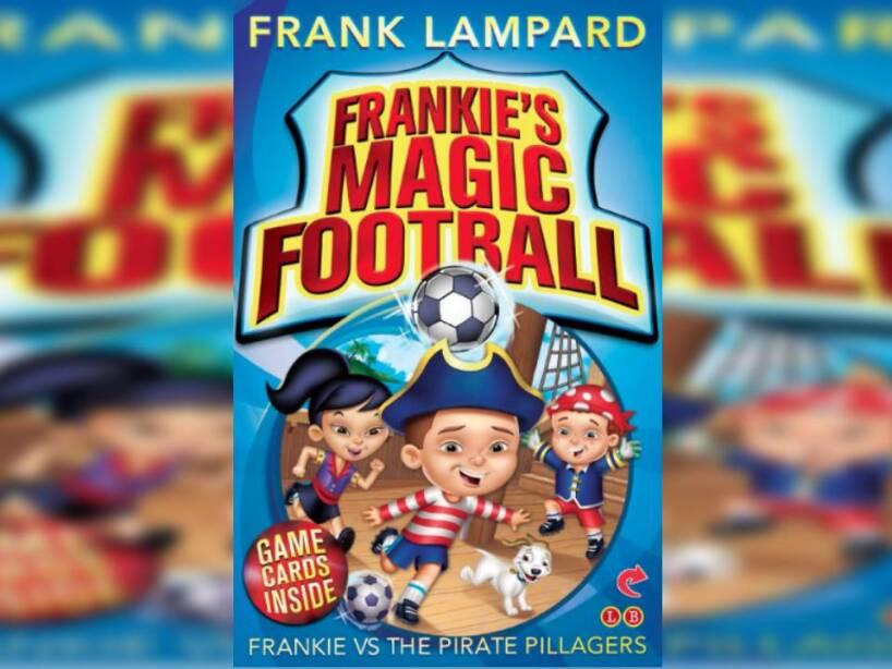 5 Frank Lampard.jpg
