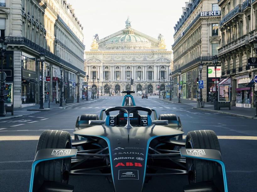 5-Gen2 EVO hits the streets of Paris (P).jpg