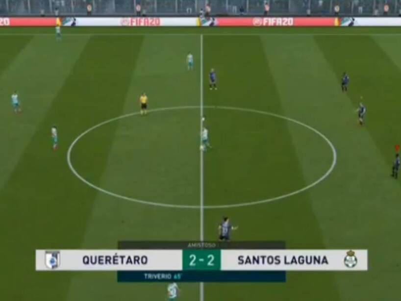 Querétaro vs Santos eLiga MX (34).jpg