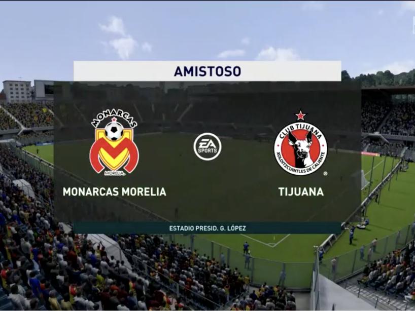 eLiga MX, Morelia vs Tijuana, 3.png