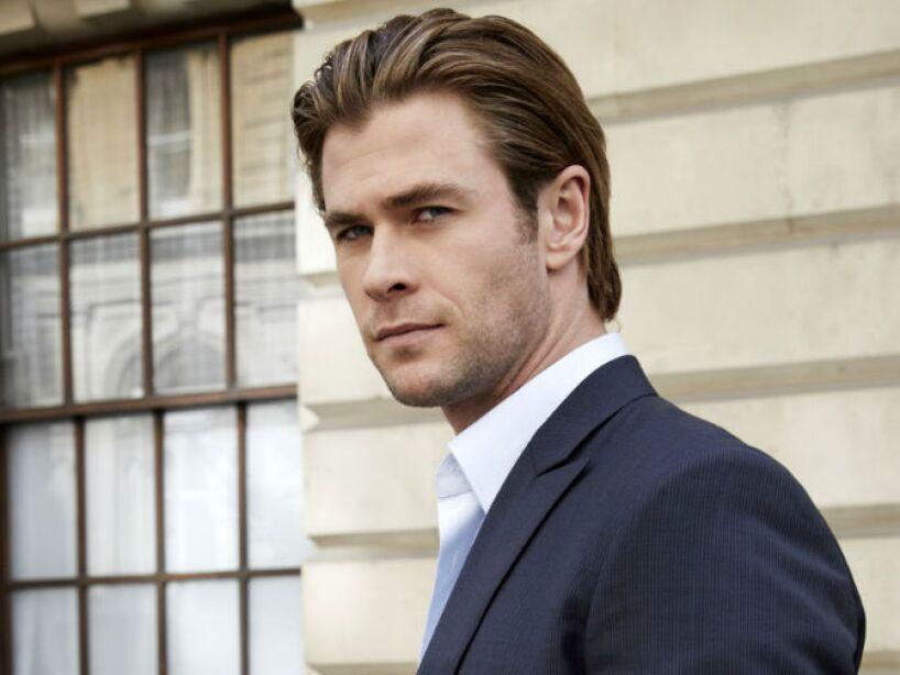 En 2011 fue nominado al premio BAFTA en la categoría de mejor estrella emergente.