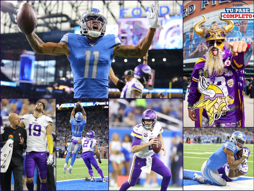 vikings vs lions MX.png