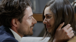 C101: Marina quiere casarse con Ricardo