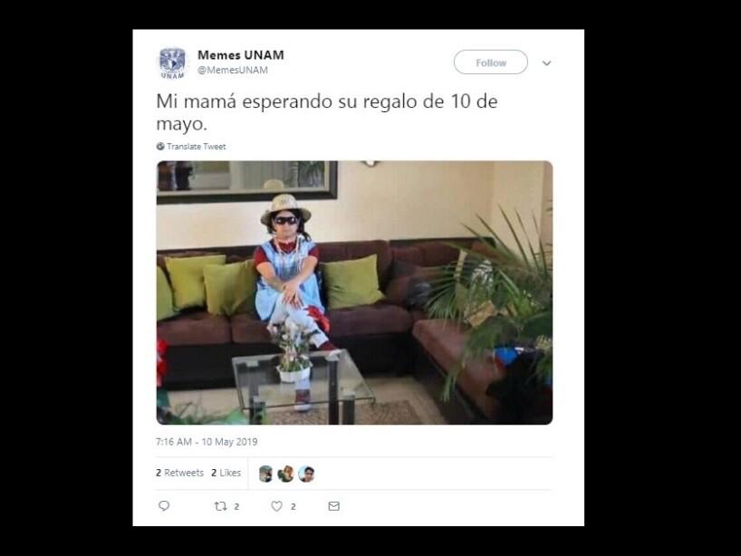 MEMES: El chanclazo y otros clásicos de mamás mexicanas el 10 de mayo