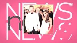 Matrimonios de Hollywood que han desafiado todo pronóstico