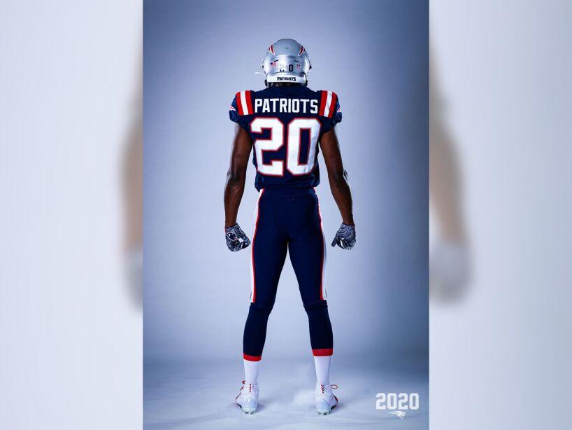 Patriots, 4.jpg
