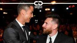 Cristiano vs. Messi: ¿quién está más cerca del título en su liga?