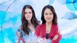 Ariadna vs. Bárbara: 6 veces en las que pelearon los personajes de Claudia Álvarez y Daniela Romo