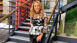 María Amelia Aguilar: Cómo abordar a los hermanos cuando hay rivalidad entre ellos