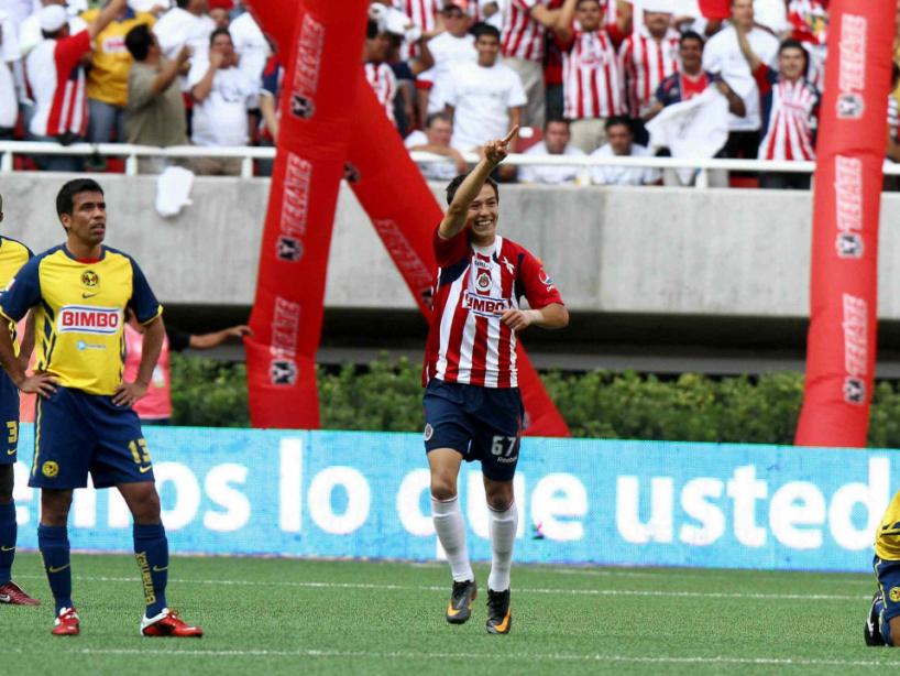 Chivas vs América.png