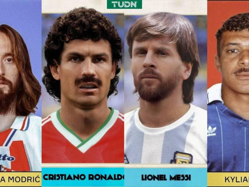 Futbolistas a la antigua.jpg