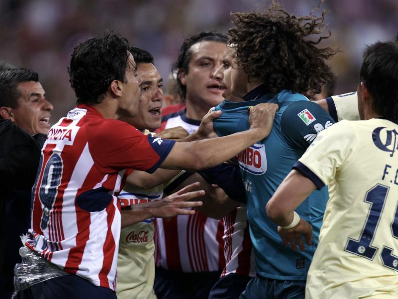 America vs Chivas19.png
