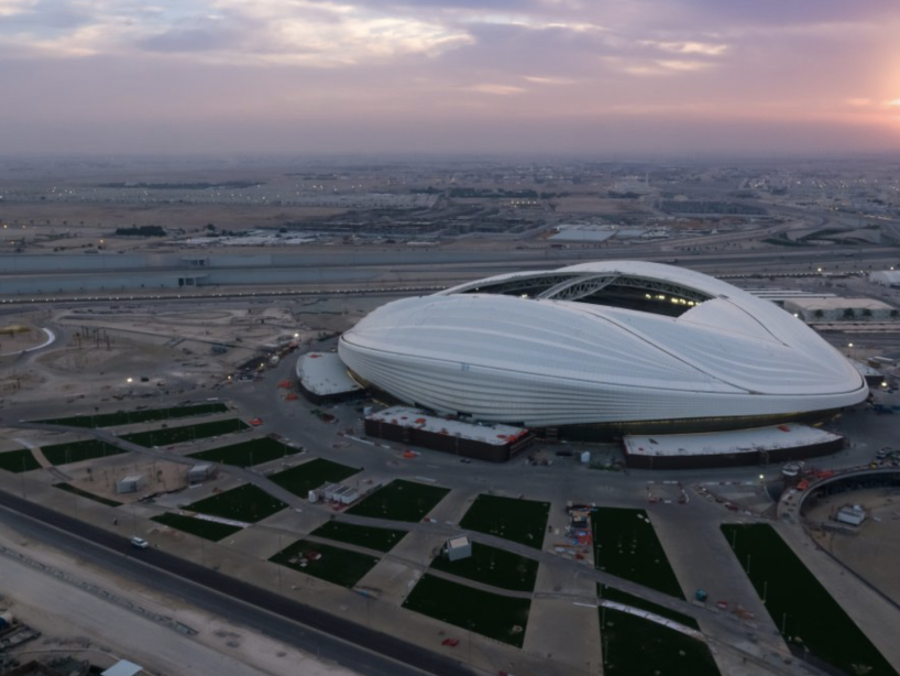 Qatar 2022, 14.png
