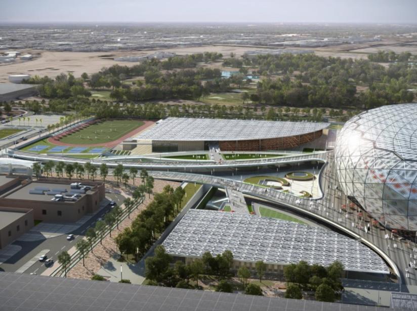 Qatar 2022, 47.png