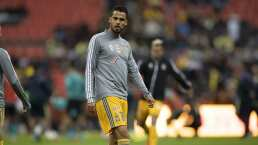 Reyes cree que el Tuca multará a los jugadores con sobrepeso