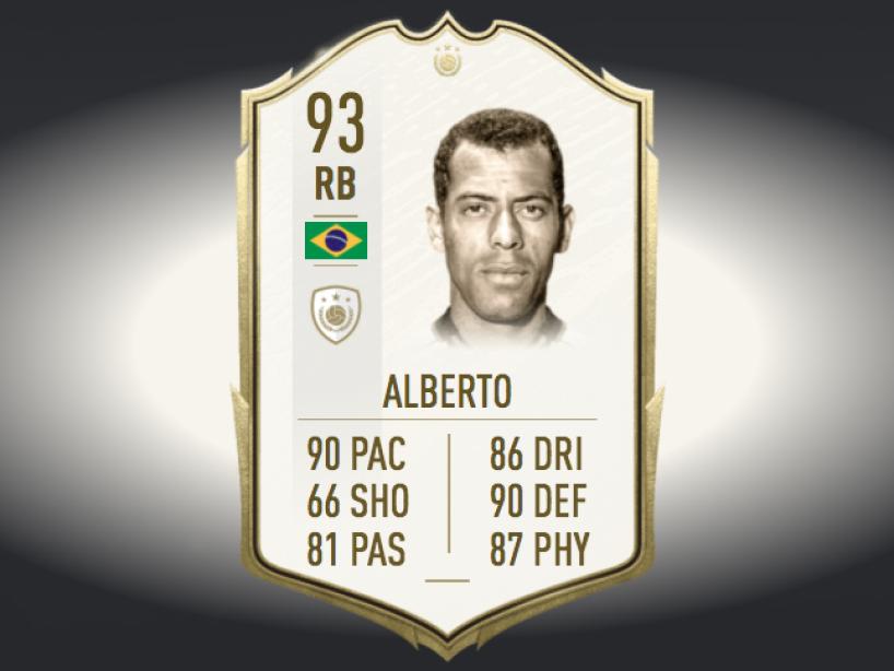 6 Carlos Alberto.png