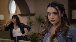Resumen Capítulo 53: Sabina cacha a Sandy con Leonel