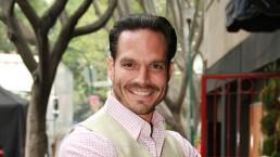 Cómo identificar a un depravado sexual, según José Carlos Farrera