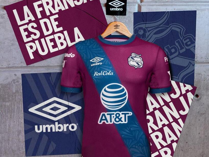 Club Puebla.jpeg