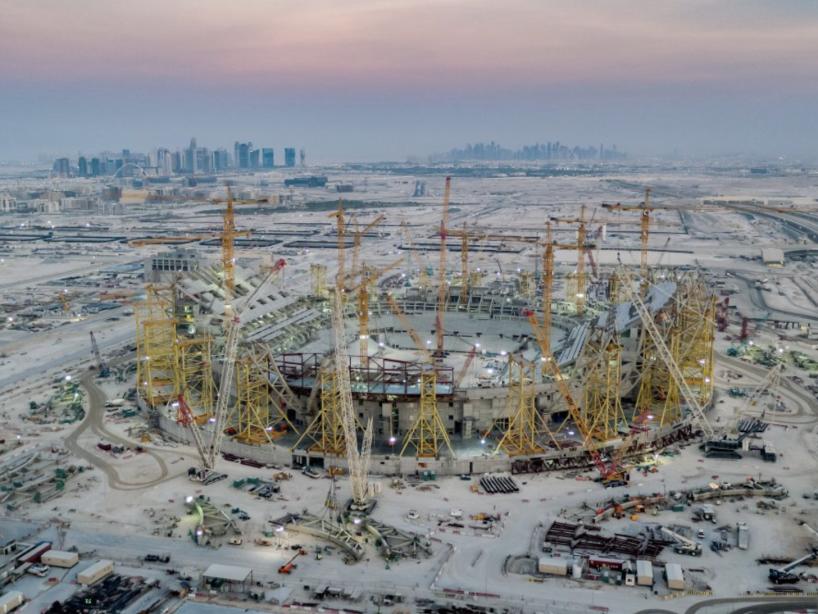 Qatar 2022, 62.png