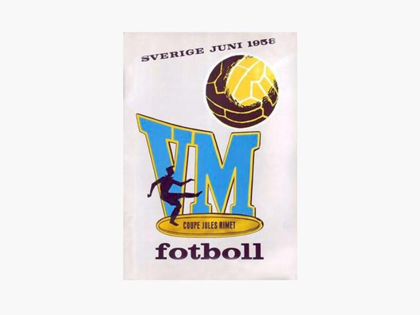 Suecia-1958.jpg