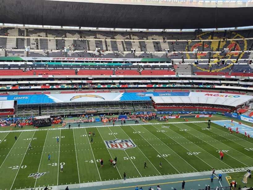 Estadio Azteca 4.jpeg