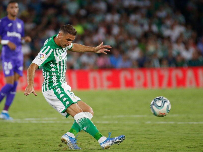 Betis - Leganés, La Liga 7.jpg