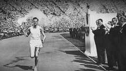 Historia de Juegos Olímpicos que fueron cancelados o aplazados