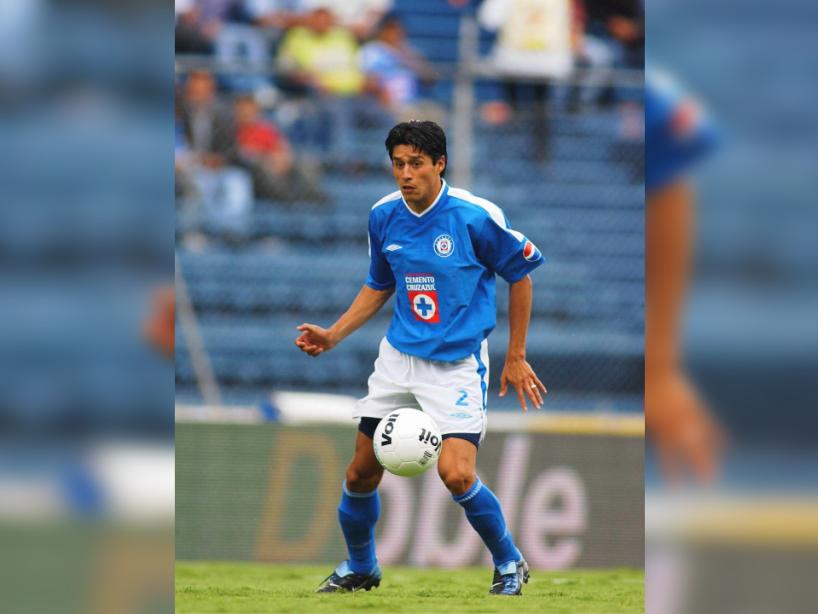 Ricardo Osorio.png