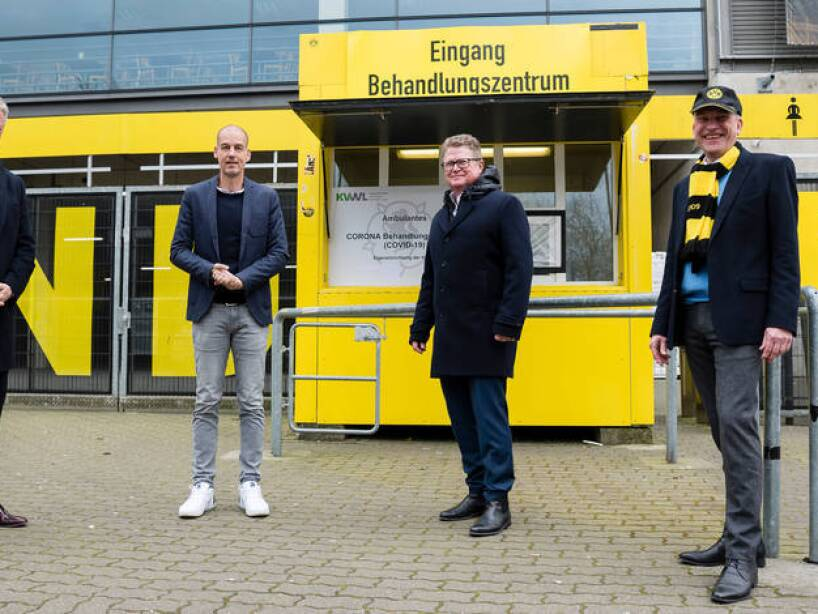 Borussia Dortmund, 4.jpg