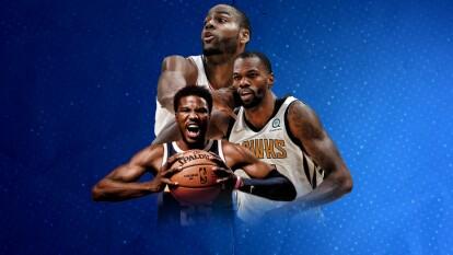 Los traspasos más destacados de la NBA