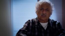 C84: Eugenio padece Alzheimer