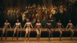 Beyoncé consigue que el museo de Louvre rompa récord de asistencia