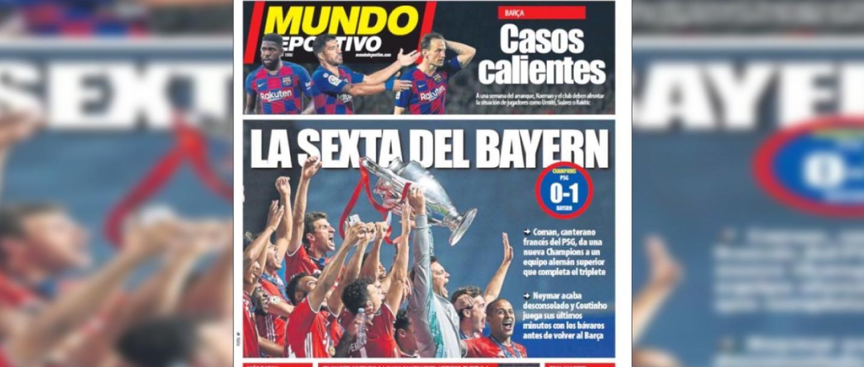 Portadas champions league (2).png