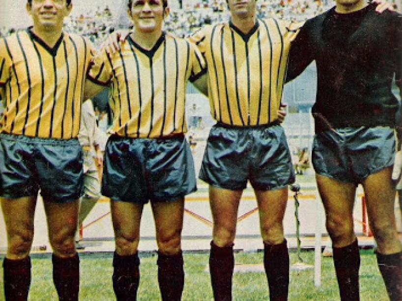 Fernando Castrejón.jpg