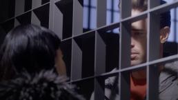 C101: Mauricio podría pasar el resto de su vida en la cárcel