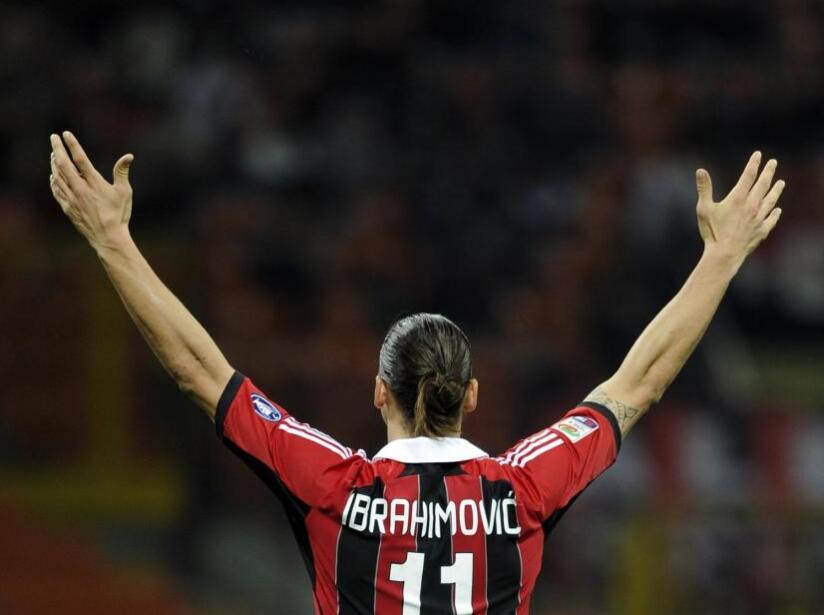Zlatan Ibrahimovic Milan.jpg