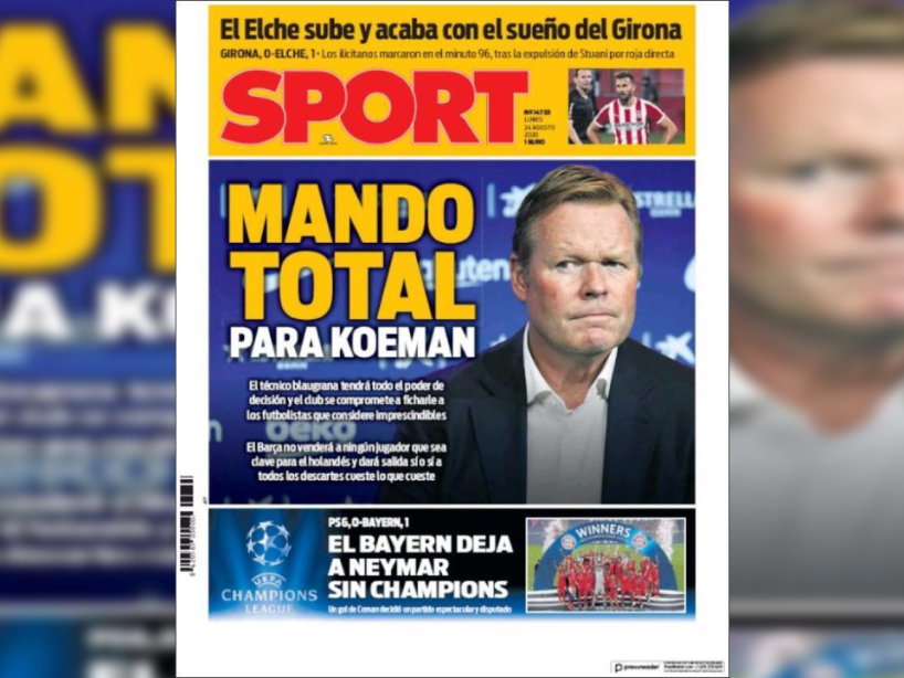 Portadas champions league (1).png