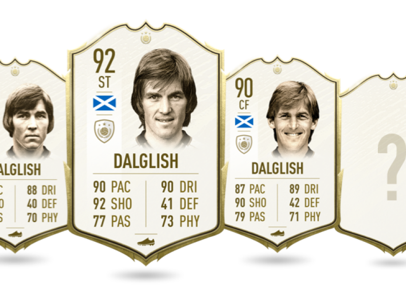 6 Kenny Dalglish.png