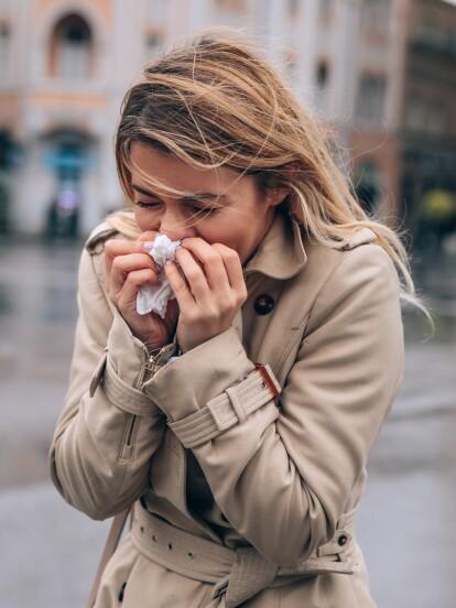 Una mala alimentación podría causar enfermedades como la gripe. ¡Descubre qué alimentos dañan tu sistema inmunológico!