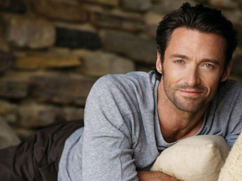 En 2012 ganó el Globo de Oro al Mejor actor de Comedia o Musical por su interpretación en Los miserables.