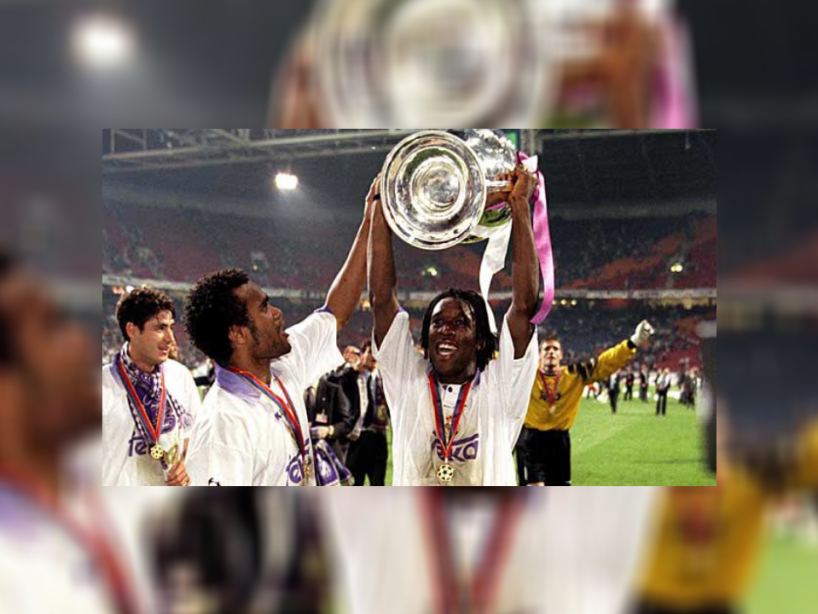 5 Clarence Seedorf.png