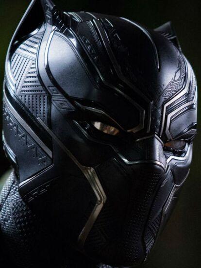 A continuación te presentamos una breve guía para que te familiarices con Black Panther y los personajes que forman parte de la más reciente película de Marvel