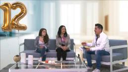 Ven a Televisa y sé parte del Social Live de La Rosa de Guadalupe. ¡Entérate cómo!