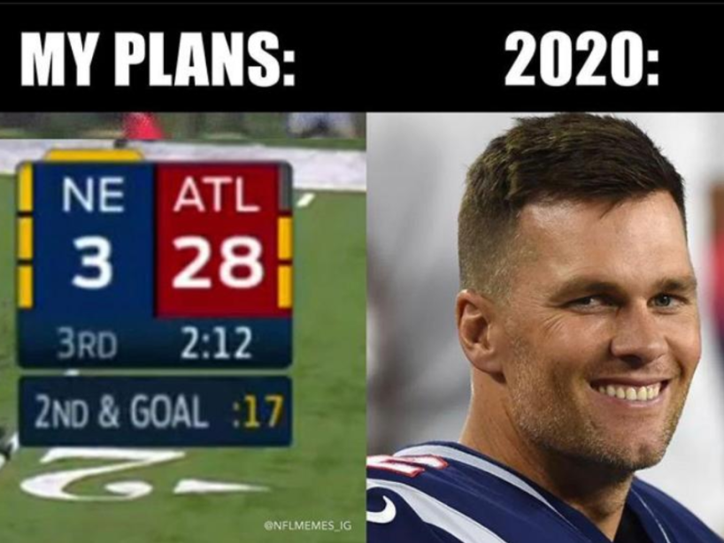 Memes NFL, 4.png